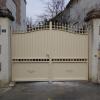 blaison gohire portail 1024x768