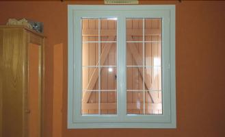 Installation fenêtre PVC blanc Notre Dame Allençon 1365x768