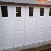 porte garage 4 1365x768